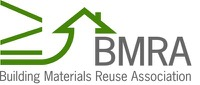 Building Materials Reuse Association